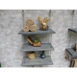 Small Crop Of Bathroom Decorative Shelves
