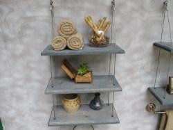 Small Of Bathroom Decorative Shelves