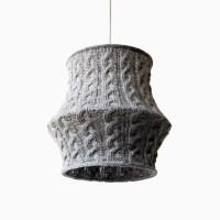ETSY shopping list: Knitting