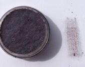 LULU - Custom Mineral Pre...
