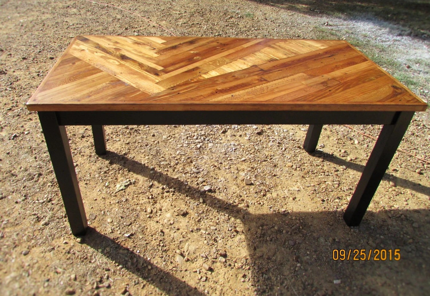 rustic kitchen table rustic dining table rustic kitchen tables Rustic Kitchen Table Rustic Dining Table Wood Art Table Custom Kitchen Table lath table log cabin furniture Stained wood table