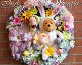 SALE - Winnie the Pooh & ...