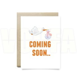 Small Of Pregnancy Announcement Cards