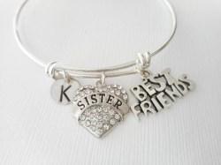 Small Of Big Sister Gifts