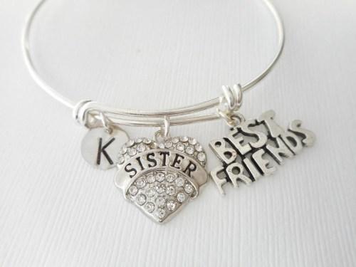 Medium Of Big Sister Gifts