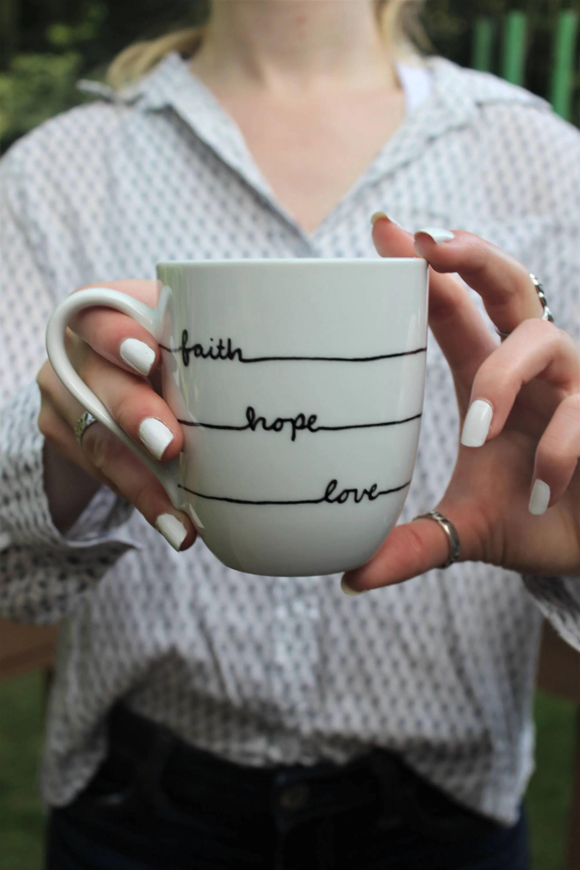 Simple Coffee Love Hope Faith Coffee Love Hope Faith Mug Coffee Mugs Target Coffee Mugs Philippines furniture Cute Coffee Mugs