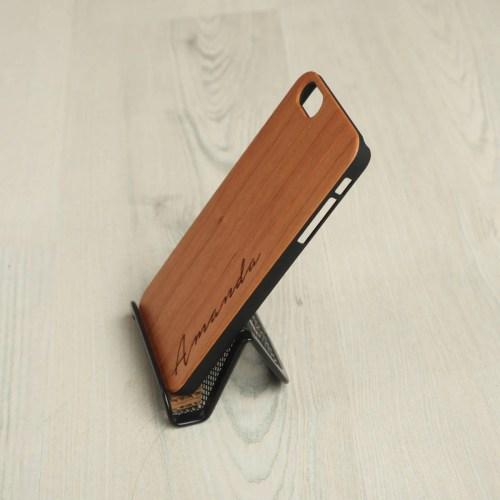 Medium Crop Of Custom Iphone 7 Case