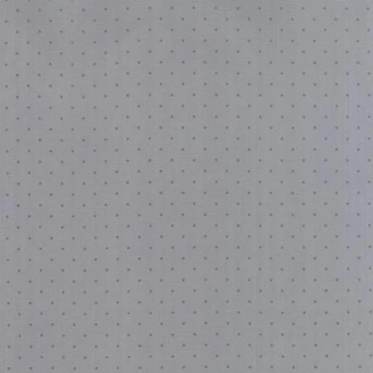 Modern Background Paper by Zen Chic - Steel