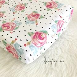 Small Crop Of Mini Crib Sheets