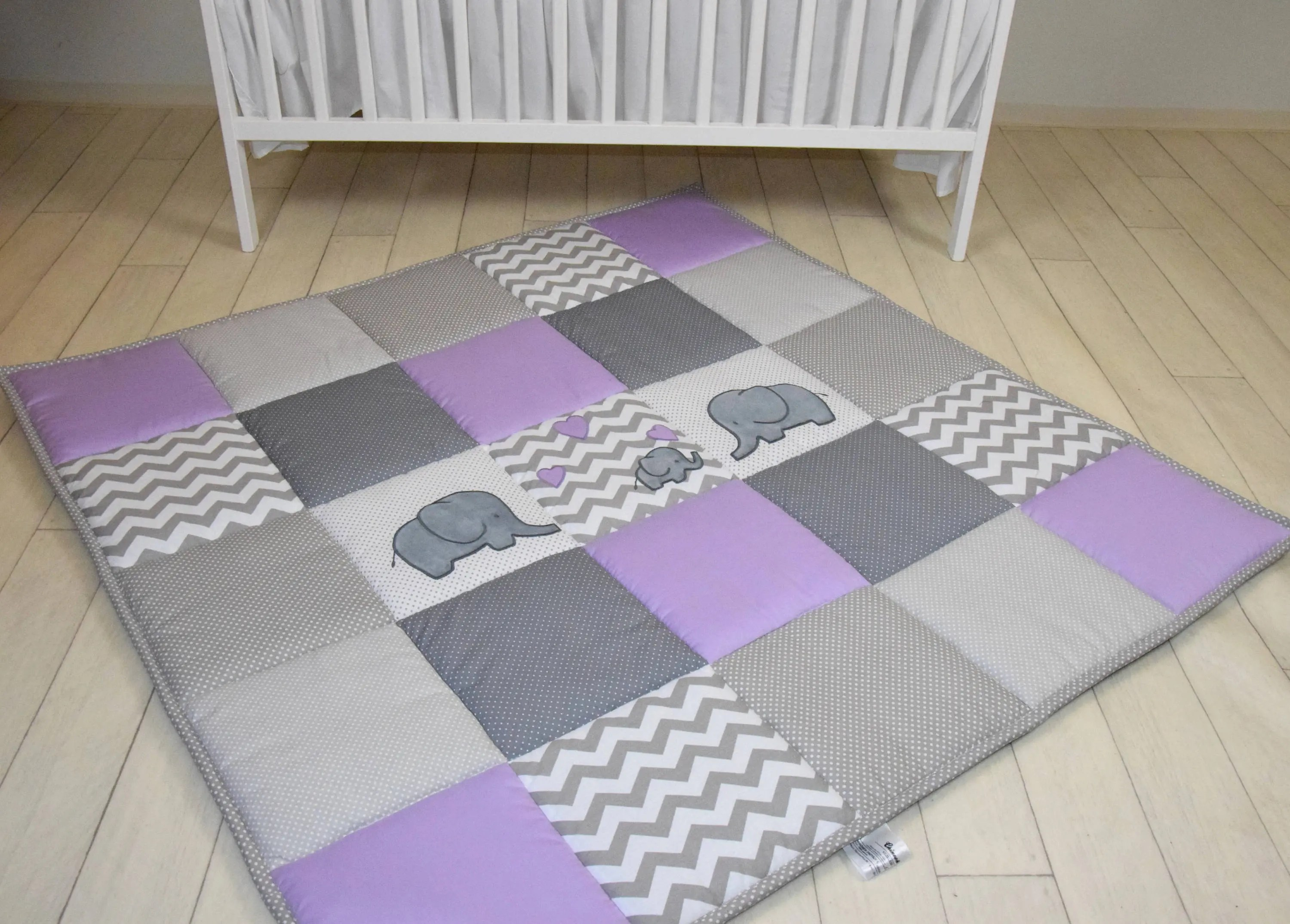 Calmly Girls Baby Playmat Baby Playmat Elephant Playmat Purple Play Mat Gym Crawl Mat Babymat Thick Large Soft Baptism Gift Gallery Boys Blossom Farm Belle Bunny Sit Me Up Cosy baby Baby Play Mat