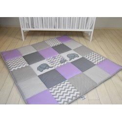 Small Crop Of Baby Play Mat