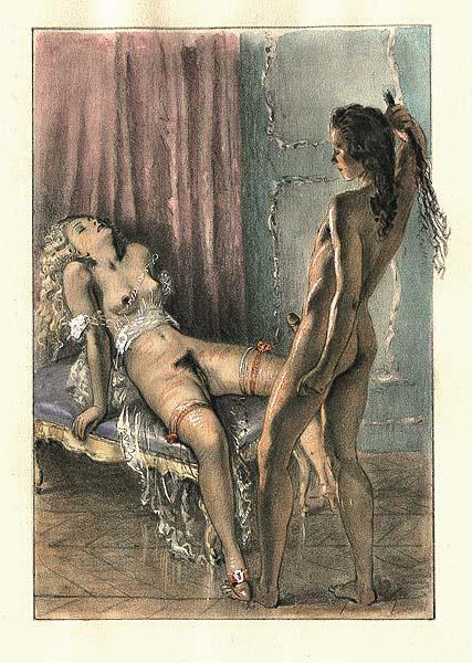 novie-kollektsii-eroticheskih-privat-zapisi