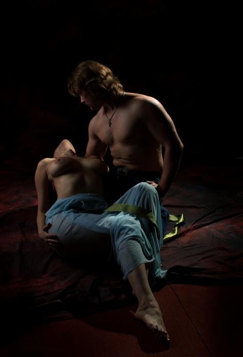petr-davidov-stihi-eroticheskie