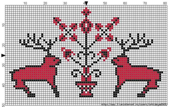 26 (700x443, 319Kb)