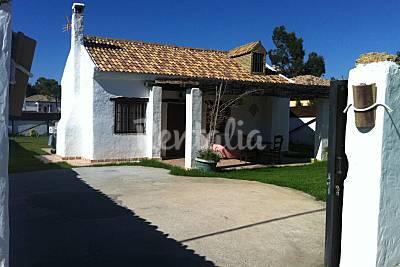 Casa en Chiclana de la Frontera Cádiz