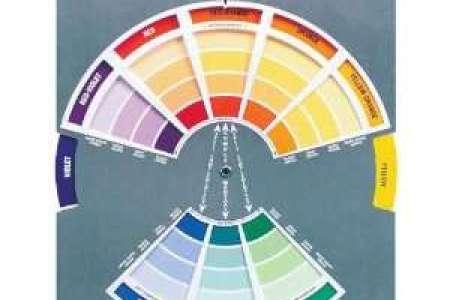 125353667 company interior design wheel interior design color