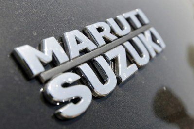 Image result for • Maruti Suzuki