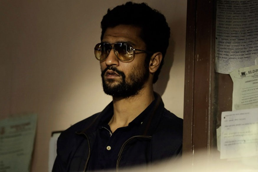 Image result for vicky kaushal to train with aamir khan's fitness trainer!