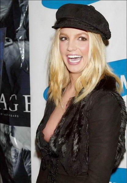 【ハリウッド女優エロ画像】美しいハリウッド女優達のハプニングエロ画像集めてみましたww 17