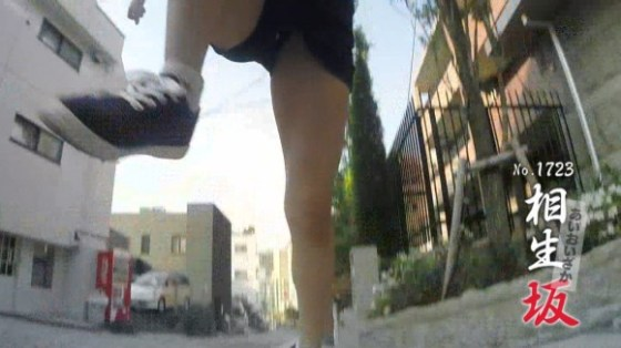 【放送事故画像】地上波放送をされているパンチラや胸チラのハプニング画像を集めてみましたw 09