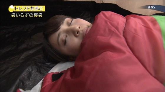 【寝顔キャプ画像】タレント達のこんな可愛い寝顔見てたら添い寝したくなるなぁwww 18