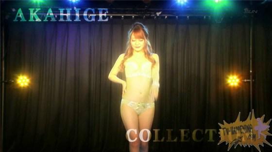 【お宝キャプ画像】エロシーン満載のバコバコTV!Tバックの美女が四つん這いでおねだりポーズww 18