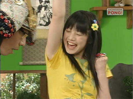【脇汗放送事故画像】この時期に女性タレントが一番気にする放送事故がこれだwww 08