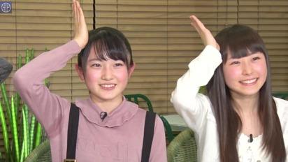 【放送事故画像】テレビで映された脇汗がえらいこっちゃにwww 03