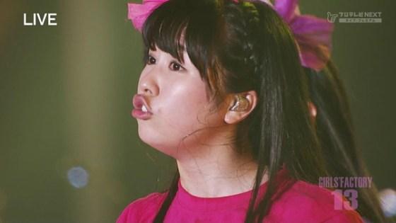【放送事故画像】テレビに映ったキスシーンやキス顔って妙に興奮するww 03
