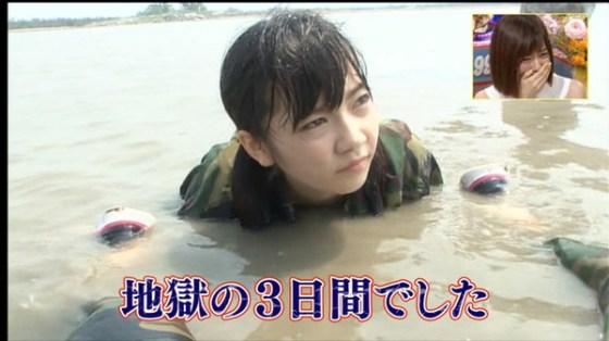 【芸能お宝画像】パルる事、島崎遥香のエッチな事故とグラビア画像でぃwww 12
