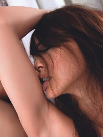 2015/10/21 更新!三浦理恵子さんの濡れ場などの画像を追加致しましたヽ(#`Д´)ノ ムキー!! 04