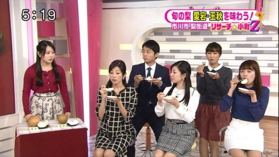 【放送事故画像】そんな顔して食べてたらまるでチンコ咥えてるみたいですよwww 07