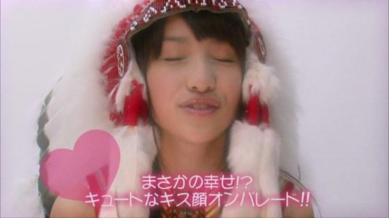 【放送事故画像】キス顔に萌え~!あぁ俺もこんな子達とチュ~したいよぉ~ww 06