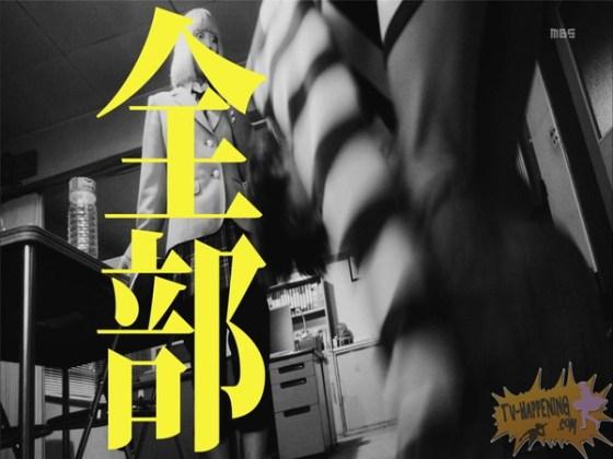 【お宝エロ画像】監獄学園第7話!オッパイとお尻の対決キタ――!!あなたはどっち派?ww 32