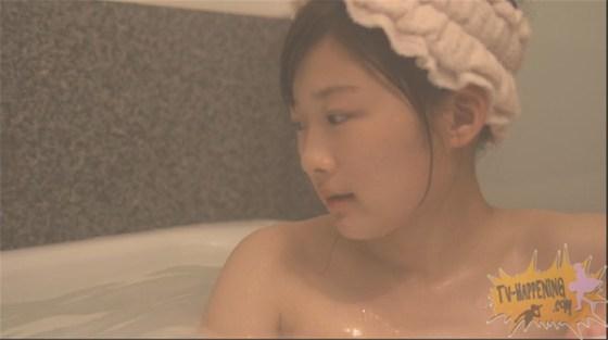 【お宝エロ画像】レズ物語のドラマ、トランジットガールズ!女同士でお風呂入ってイチャラブwww 14