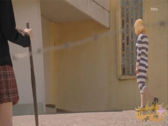 【お宝エロ画像】監獄学園最終回!まさかこんな結末になるとは・・・・ 25