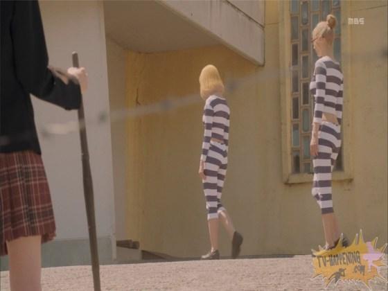 【お宝エロ画像】監獄学園最終回!まさかこんな結末になるとは・・・・ 26