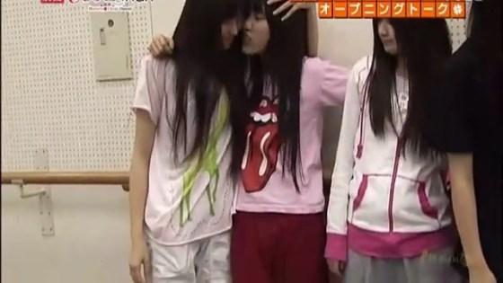 【放送事故画像】見てるこっちが照れちゃいそなキス顔やキスシーンwww 09