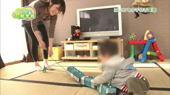 【放送事故画像】カメラマンに狙われた素人のオッパイがエロいwww 06