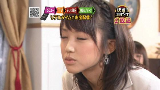 【放送事故画像】キス顔とかキスシーン見てたらキュンキュンしない?ww