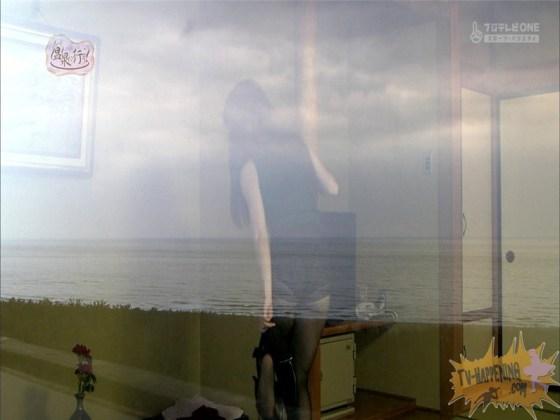 【お宝エロ画像】来た来た来た~!!温泉に行こうで完全に乳首映しやがった~wwww 04