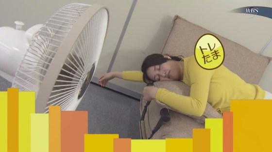 【放送事故画像】思わず悪戯したくなるような超可愛い寝顔に癒されたくないか? 14