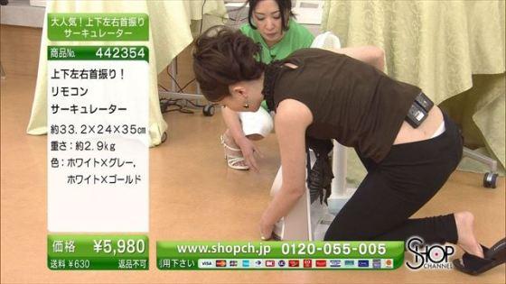 【放送事故画像】ミニスカ履いてチラチラ見せるタレント達のパンツの色当てようぜww 11