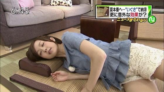 【寝顔キャプ画像】マジで襲いたくなるような可愛い寝顔のアイドル達!! 10