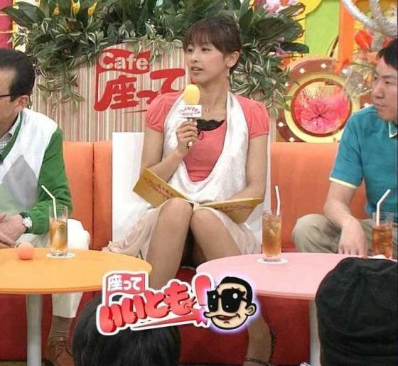 【芸能エロ画像】カトパンでお馴染みの加藤綾子がフリーになってグラビア解禁!?あのオッパイが拝める日が来るとはw 02