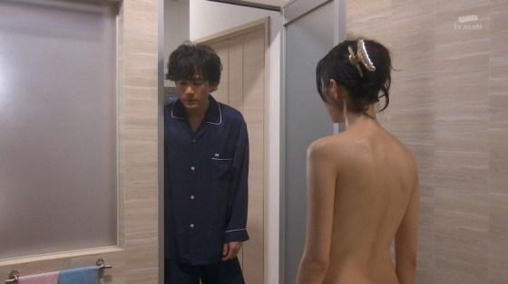 【入浴キャプ画像】橋本マナミの入浴番組で遂にマンコ映るハプニング!!(他画像あり!) 08