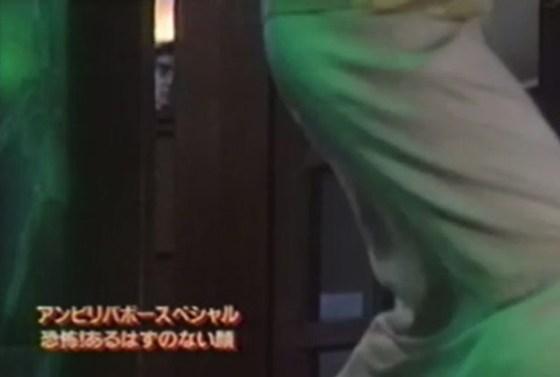 【放送事故】※心霊注意※テレビの放送に映り込んだ心霊・怪奇現象(((( ;゚Д゚)))ガクガクブルブル 11