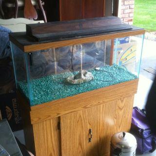 gallon fish tank canopy 125 gallon fish tank canopy 125 gallon fish
