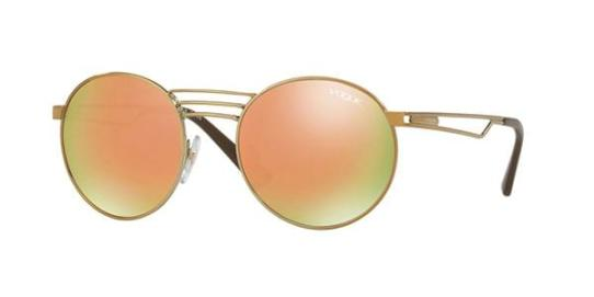 Vogue Eyewear VO4044S Light & Shine 848/5R Sunglasses
