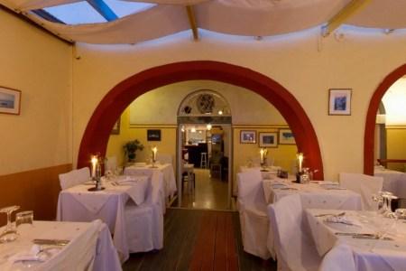 p ambrosia ristorante 0 0 54 990x660 201406011703